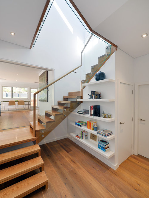 Split Level Stairs Ideas Pictures Remodel And Decor