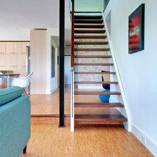 Comar Stair ideas