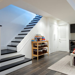 My Houzz: Modern Annex Renovation