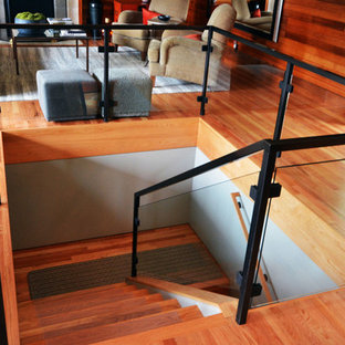 My Houzz: Portland Home Renovation Worth the 15-Year Wait