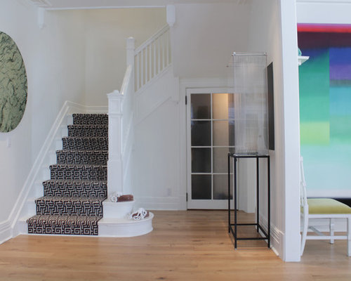 Geometric Stairs Geometric Staircase Melbourne: Geometric Stair Runner Home Design Ideas, Pictures