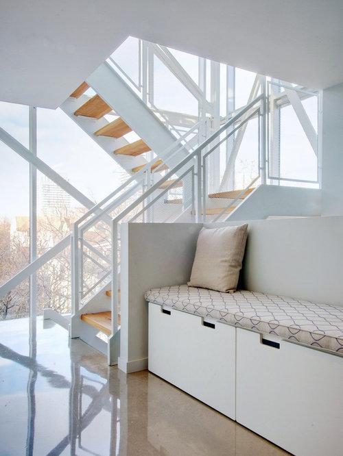 ikea stuva houzz. Black Bedroom Furniture Sets. Home Design Ideas
