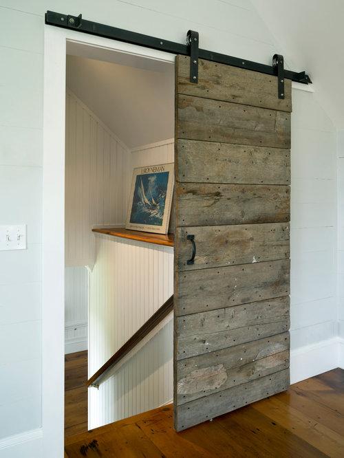 Barn Wood Doors Houzz