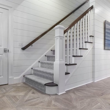 New Canaan Home Gets A Total Update