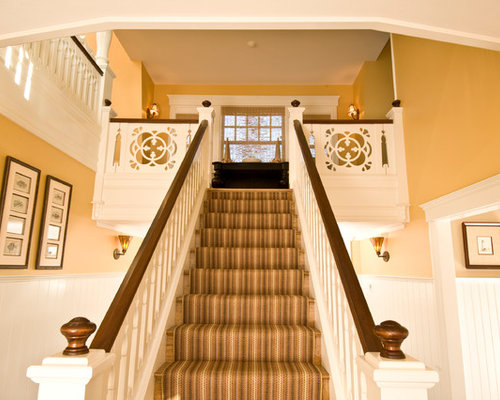 21 duplex house plans in india staircase design ideas for Duplex house interior designs in india