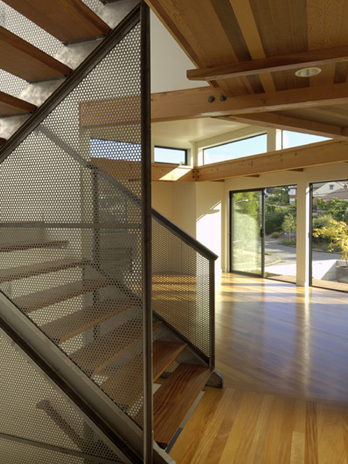 Guardrail home design ideas pictures remodel and decor