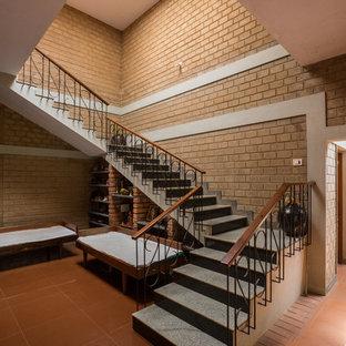 Nilekani Guest House
