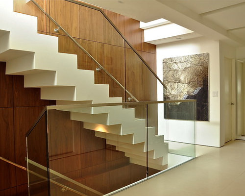interior design stairs photos