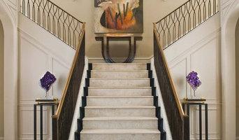 Best interior designers and decorators in dallas houzz for Interior design firms fort worth tx