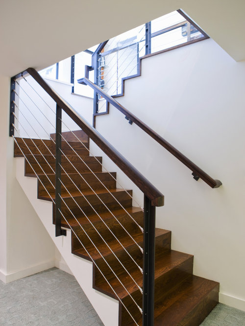 Best Wall Mounted Railing Design Ideas amp Remodel Pictures