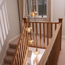 Staircase Lighting