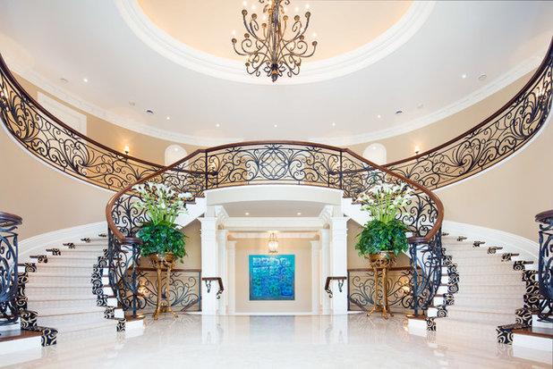 Классический Лестница by David Small Designs