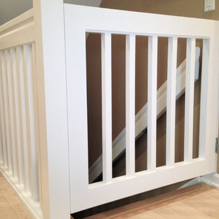Baby Gate Houzz