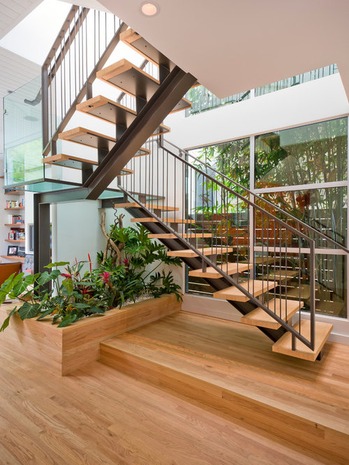 Indoor Planter Boxes Home Design Ideas, Pictures, Remodel ...