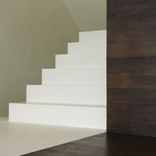 Modern Staircase by Original Vision Limited
