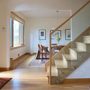 Ormond House Renovation