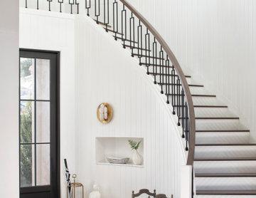 Parkland, FL: Entire Home Renovation, Modern Rustic