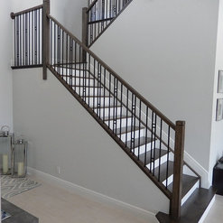 The Stair Company Margate Fl Us 33063