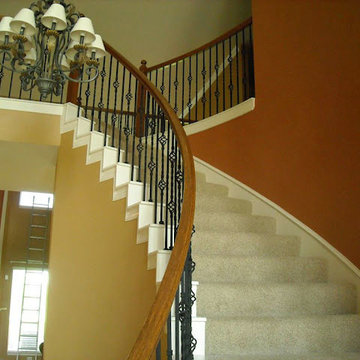 Pearland Residential Photos
