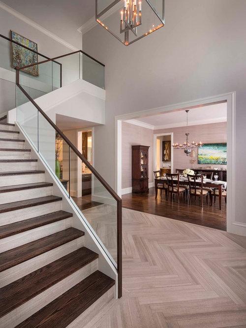 Herringbone Wood Floor Ideas Pictures Remodel And Decor