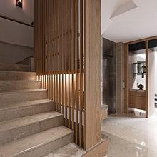 Oak house, Pinner