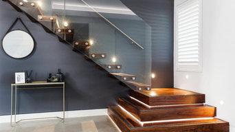 Pitt Town Luxury Family Home - New Build