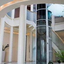 Bellaire Elevators