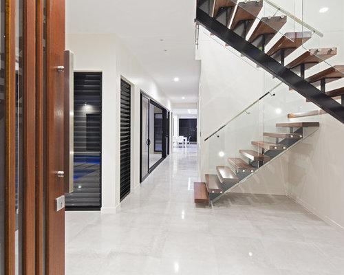 staircase design ideas renovations photos - Staircase Design Ideas