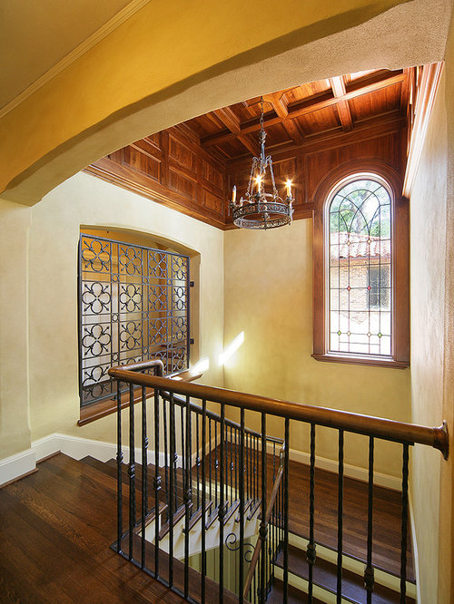 Iron Insert Home Design Ideas, Pictures, Remodel and Decor