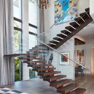Private Residence, Boca Raton