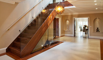Private Residence - Cheshire