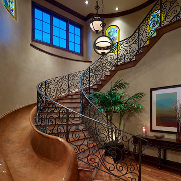 Private Residence - Disney's Golden Oak