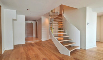 Private residence L
