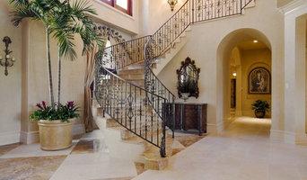 Private Residence, Pembroke Pines, FL