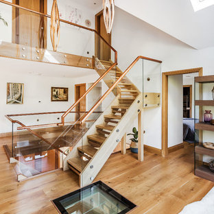 Project 1384 - Residential Contemporary New Build