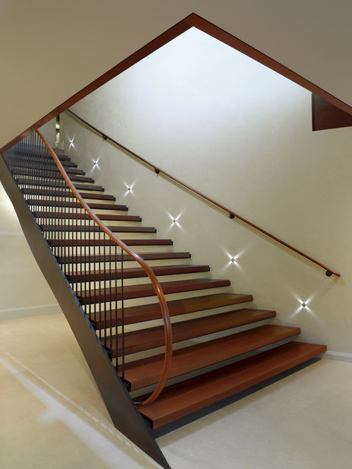 Tricks To Help You Decorate Like A Pro 8d016f040d279b7c_2901-w500-h666-b0-p0--contemporary-staircase
