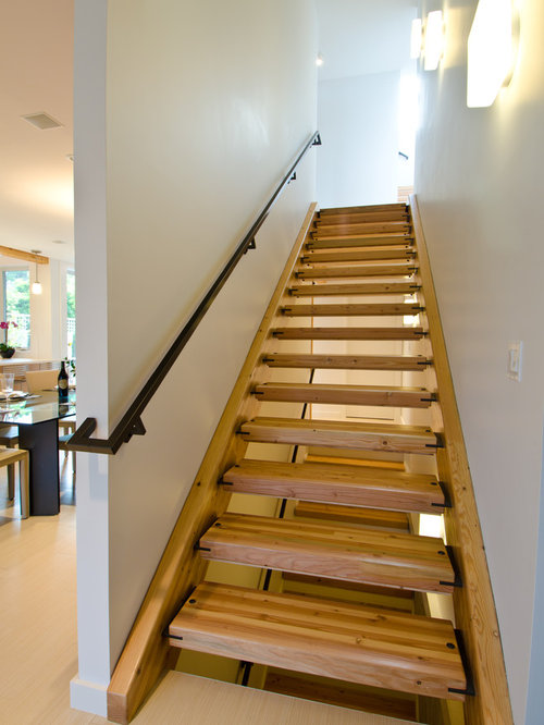 Glulam Beams Houzz