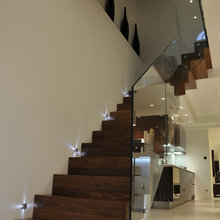 Best of Houzz 2015 - UK - London (Staircase)