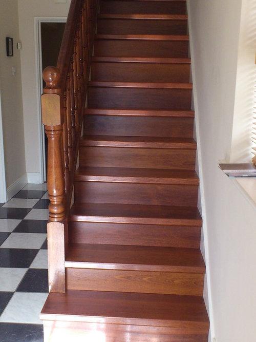 Quick Step Laminate Flooring Houzz