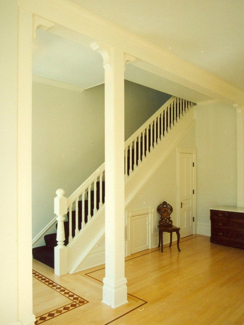 Removing Load Bearing Walls Ideas Pictures Remodel And Decor