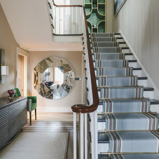75 Beautiful Staircase Pictures U0026 Ideas | Houzz