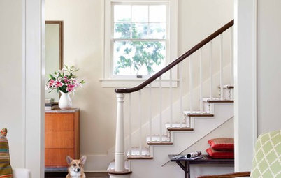 How to Speed-Clean Your House