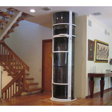 Residential / Home Elevator