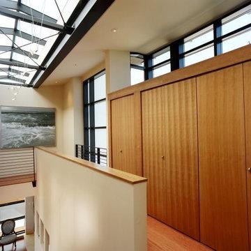 Rhodes Architecture + Light