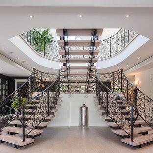 Richmond Luxury home