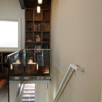 Allen Residence Whole Home Design And Remodel