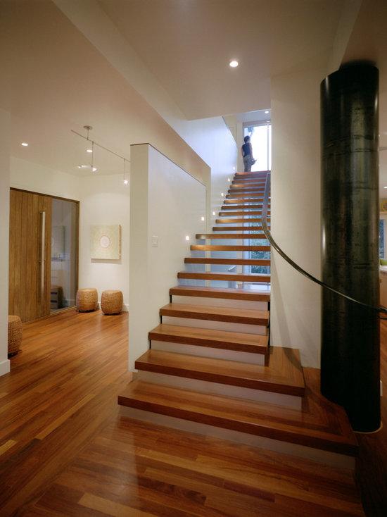 Brazilian Teak Flooring Houzz - Brazilian teak hardwood flooring