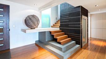 Rose Bay Master Designed Executive Home