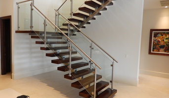 Best 15 Staircase And Railing Professionals In Pembroke Pines, FL ...