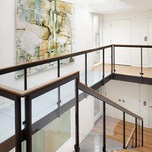 Design Ideas Interior